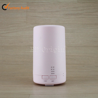 Beautiful aroma diffuser humidifier / Scent fragrance machine / Scent air diffuser