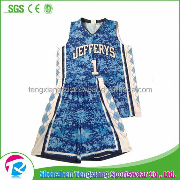 2017 Summer Best Selling Lebron James Latest Ncaa Basketball Jersey Design