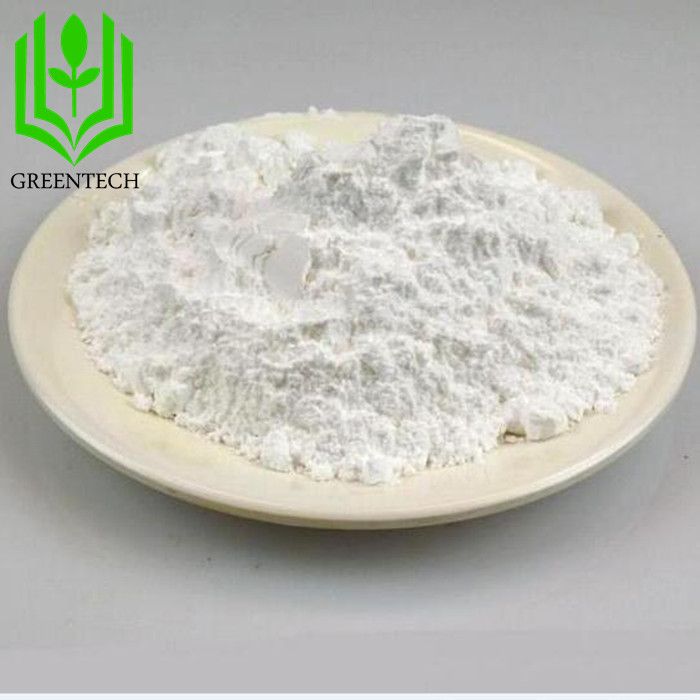 Health Food Additive High Quality Chondroitin Sulfate 90% by CPC & E-HPLC