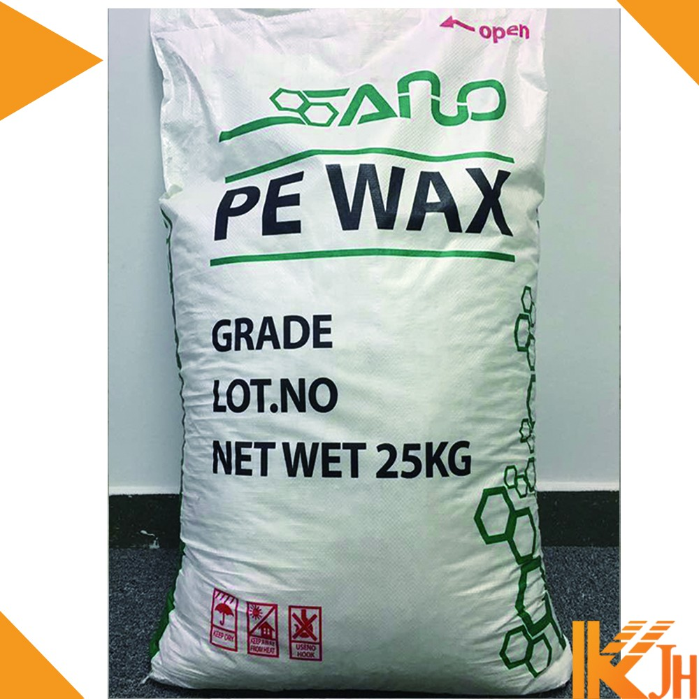 High Quality PE Wax Specialized for hot melt Road Marking Coating