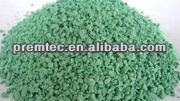Hot Sale Urea Formaldehyde Powder Resin/UF Resin