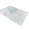 High Capacity Disposable Adult Underpad 60x90