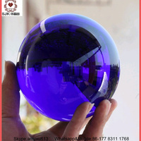 Factory Direct Solid Acrylic Spheres Balls