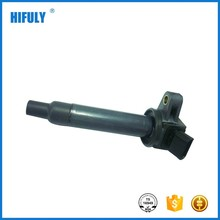 factory low price ignition coil 90919-02230 for Toyota Altezza#DQ910830