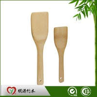 chinese small miniature cook utensil