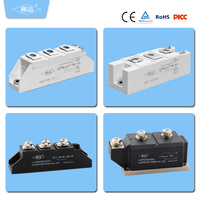Hot selling power semiconductor tm200gz-m