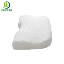 China manufacturer wholesale mildew proof antimicrobial soft customized memory foam soft