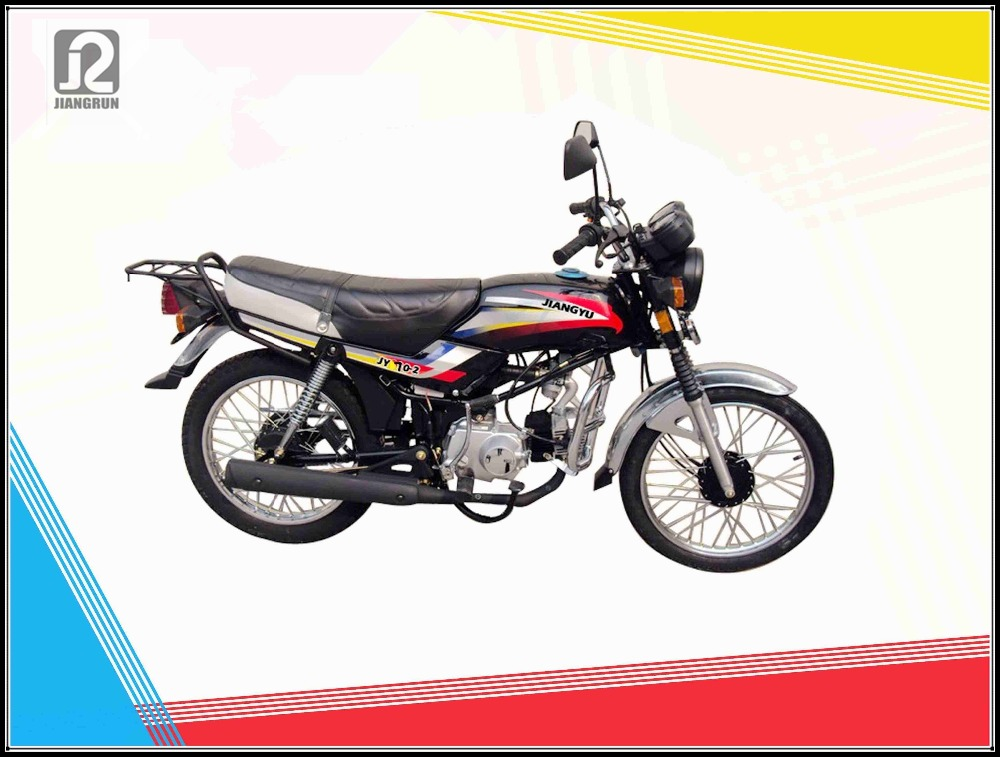 hot sale 125cc street bike / 90cc Eagle street motorcycle / 125cc 200cc 250cc motorcycle--JY100-2