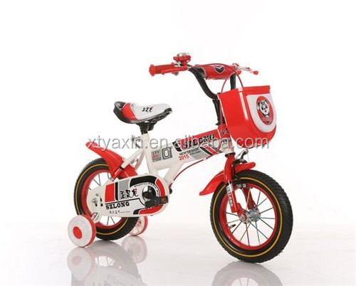 giant kids bycicle /CE carbon steel children bike / kid bicycle for 3 years old children