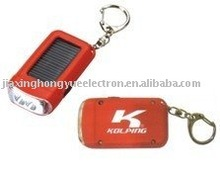 Solar Flashlight/solar torch/mini solar flashlight
