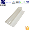 Transparent Thermoplastic poly urethane film