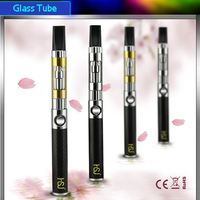 new product on sale,1300 mah HSJ e-cigarette with high quality coil head and disposable clearomizer, e-cigarette supplier