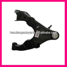 Control Arm for TOYOTA HILUX SURF 48069-60010/48068-60010