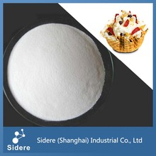 Factory Low Price Chemicals Powder Ice Cream Cellulose CMC