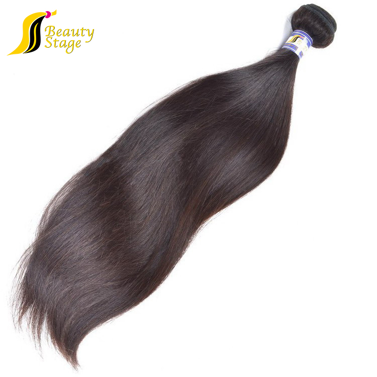 100% Unprocessed wholesale brazilian human hair replacement