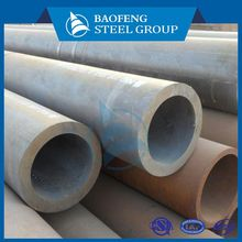Factory Design Carbon Seamless Steel Pipe Importer