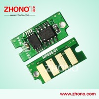New stable good quality chips for use in Xerox Phaser 3610 and for Xerox WorkCentre 3615 toner cartridge chip