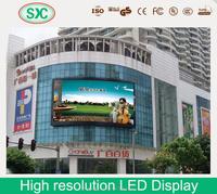 Vintage 2r led display panel led sign software wholesale