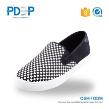 Popular design chinese cheap low cost shoes for men