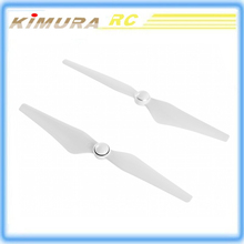 Quick Release 9450S Propellers CW CCW For DJI Phantom 4 RC Quadcopter drone