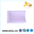 china supplier wholesale gingham kitchen towel with OEM certificate