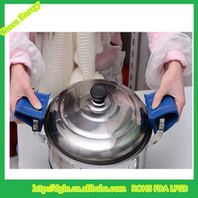 cuscomize silicone rubber gloves,silicone rubber gloves,microwave oven use silicone hand gloves