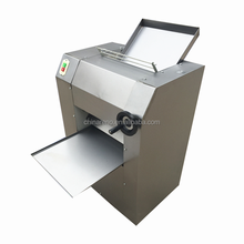 Dough Roller/Stainless Steel Dough Sheeter