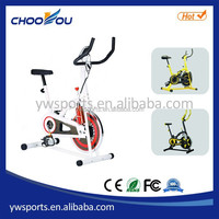 wholesale home fitness exercise bike spinning bike