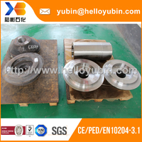 CNC Machining Metal Automobile Components, Alloy Bike Fittings, Steel Motorcycle Part
