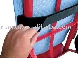 Hand Truck Cover, Furniture Cover, Moving Supplies, Moving Equipment, Moving Pad, Moving Blanket