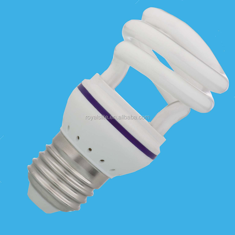 Free Samples!!! 13W 24W 85W Electronic Energy Saving Bulb Home Energy Saver Low Price