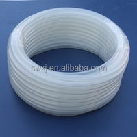 silicone tubing for coffee maker