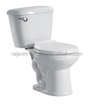 Sanitary Ware Western Toilet New Designs for sale