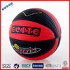 Laminated basketball ball match quality is good