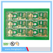2016 Low Cost PCB Manufacturer,CHINA Printed circuit board Manufacturing