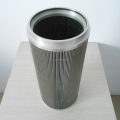 RYL series low pressure fuel filter installed in oil supply system ;fuel filter element