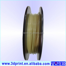 1.75mm 3mm ABS/PLA/PC/PP/PVA/HIPS 3d printing filament for wholesell