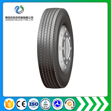 tbr tyres truck tire 315/80r22.5 12 22.5 in china