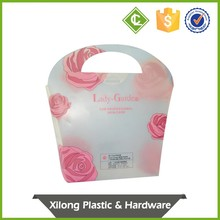 popular best price foldable shopping box Supplier