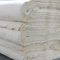 China Cotton Grey Fabric Cheap Price