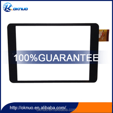 "hot 7"" Goclever INSIGNIA 700 PRO TI700PRO Tablet touch screen Panel Digitizer Glass Sensor Replacement"