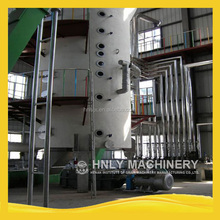 stable performance steamed rice bran oil off the leaching equipment-oil extraction