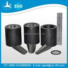 12.7mm post tension flat slab anchor head Anchor Wedge