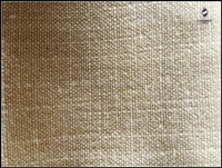 classic linen fabric for sofas