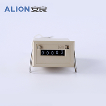 ALION sales mechanical electromagnetic digital counter