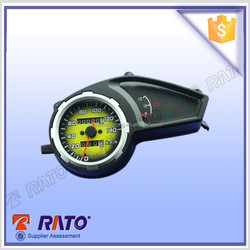 Great product made in China motorcycle meter assy for sale