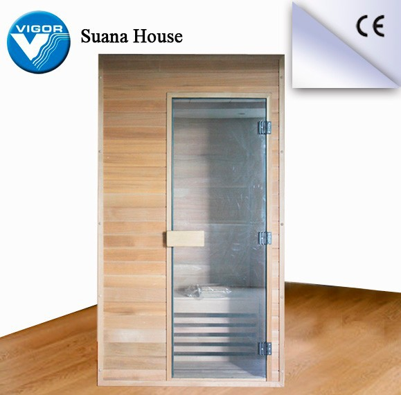 Factory Sauna Equipment For Sauna Room/high-tech steam room