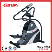 Top Grade Gym Stair stepper top reviews & fat loss sport facility