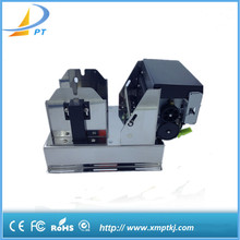 80mm embedded kiosk thermal receipt printer BT-532C