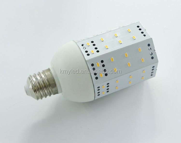 Bombilla LED E27 36W.jpg